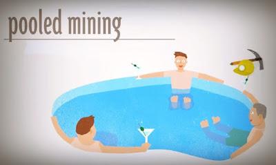 ما-هو-التعدين-الجماعي-Mining-pools