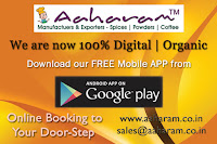 https://play.google.com/store/apps/details?id=com.aaharam