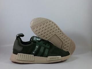 sepatu adidas, Jual adidas NMD, harga adidas nmd, sepatu adidas terbaru, harga sepatu adidas, jual adidas nmd, jual sneakers adidas, jual adidas running, adidas nmd mastermind
