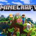 تحميل لعبة ماينكرافت Minecraft v1.9.0.3 MOD مهكرة ورسمية مجانا اخر اصدار