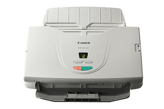 Download Canon imageFORMULA DR 3010C Driver Windows