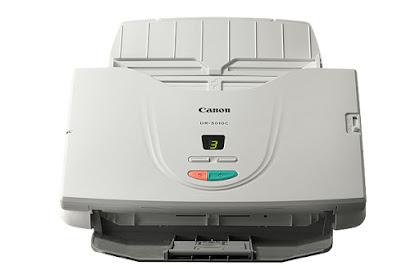 Download Canon imageFORMULA DR 3010C Driver Windows