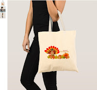 https://www.zazzle.com/thanksgiving_design_with_turkey_tote_bag-149509527945280759?rf=238166764554922088