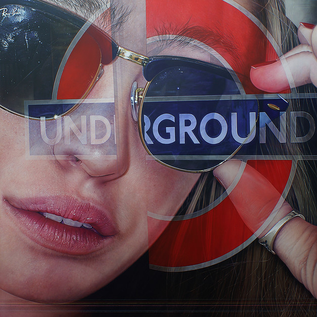 01-Underground-Distortion-Simon-Hennessey-Acrylic-Paintings-of-Portraits-and-Places-www-designstack-co
