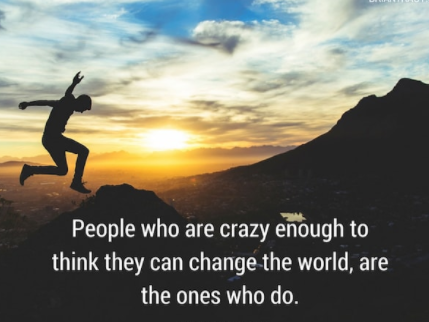 Best Motivational Quotes ( Inspirational Quotes And Life Quotes)