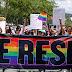 """Dizer """"ele"""" ou """"ela"""" pode se tornar ilegal sob a nova lei transgênero da Austrália"""