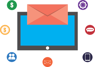 How to start a successful email marketing fast