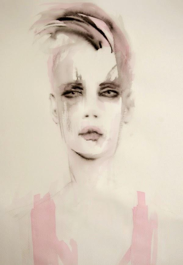 fiona maclean watercolorist