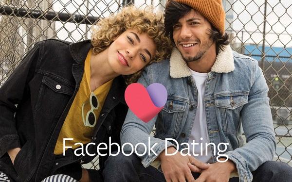 Dating: o novo recurso de paquera do Facebook (Imagem: Reprodução/Papelpop)