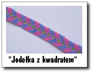 http://j-brans.blogspot.com/2015/08/jodeka-z-kwadratem.html