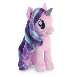 My Little Pony Starlight Glimmer Plush by Aurora