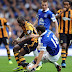 Hull v Everton: Back Lukaku to add to tally and visitors to triumph