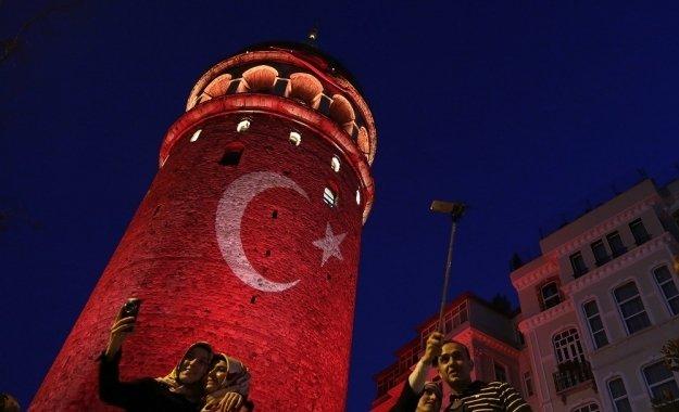 Ο πολιτικός και ο στρατηγικός στόχος του πραξικοπήματος στην Τουρκία