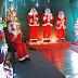 Turismo começa preparar mais um Natal Iluminado