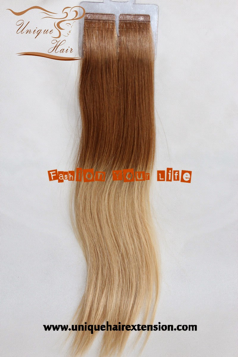 Brazilian virgin remy hair extensions