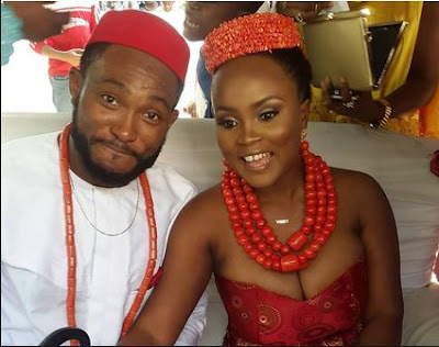 Lady's Marriage List in Rivers State Causes Outrage on Social Media