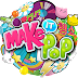 """Make It Pop"" é cancelado pela Nickelodeon!"