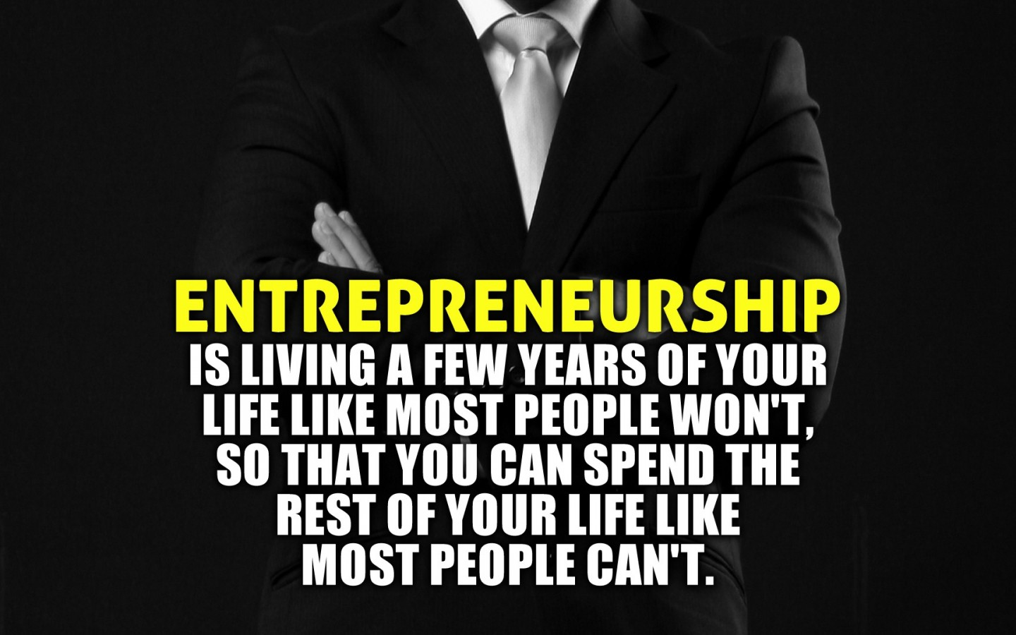 Business Quotes: Bootstrap Business: 8 Great Inspirational Entrepreneurship