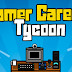 Gamer Career Tycoon | Cheat Engine Table v1.0