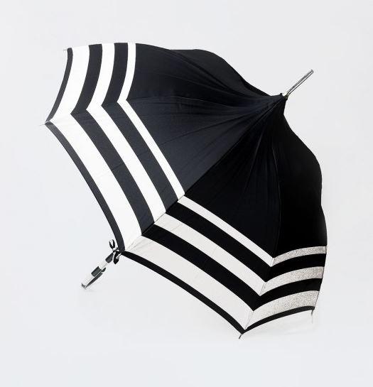 fall essentials it 39 s gilda. Black Bedroom Furniture Sets. Home Design Ideas