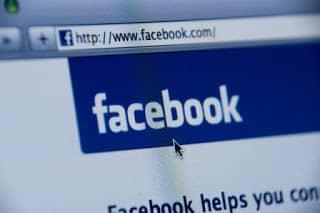 Facebook ने कर्नाटक चुनाव से पहले शुरू किया फैक्ट चेक जानिए क्यों