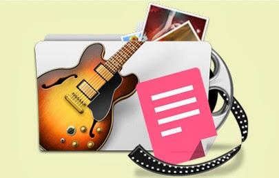 Online Convert , تحويل فيديو , فيديوهات , تكنولوجيا , تحويل ملفات أونلاين , أونلاين , تقنية , معلومات , خدمات مجانية ,