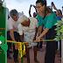 Prefeitura Inaugura UBS Isidorio Pereira na Comunidade Almecegas