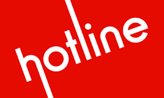 Hotline App