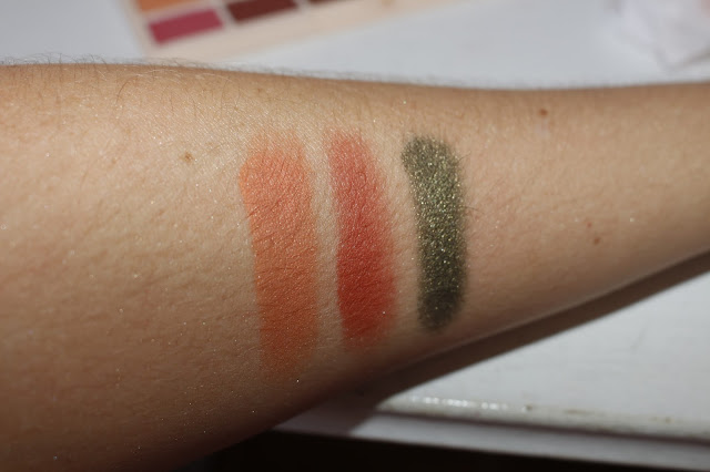 makeup_revolution_sophx_swatches_4_notinoes