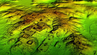 https://news.nationalgeographic.com/2018/02/maya-laser-lidar-guatemala-pacunam/