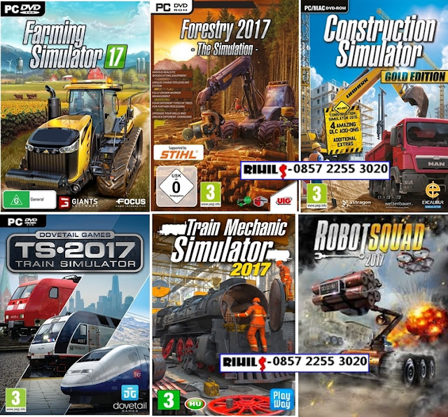 Simulator 2017, Game Simulator 2017, Jual Game Simulator 2017, Kaset Game Simulator 2017, DVD Game Simulator 2017, Jual Beli Kaset Game Simulator 2017, Jual Kaset Game Simulator 2017, Daftar Game Simulator 2017, Game Simulator 2017 Terbaru, Game Simulator 2017 Update, Game Simulator 2017 Seri Terbaru dan Update, Tempat Jual Beli Game Simulator 2017, Informasi Game Simulator 2017, Install dan Main Game Simulator 2017, Download Game Simulator 2017, Unduh Game Simulator 2017, Online Shop tempat Jual Beli Kaset Game Simulator 2017, Jual Beli Game Simulator 2017 Lengkap Murah dan Berkualitas, Kumpulan Game Simulator 2017, List Game Simulator 2017, Spesifikasi Game Simulator 2017, Cara Install Game Simulator 2017, Game Simulator 2017 Full Version, Game Simulator 2017 Full Crack,