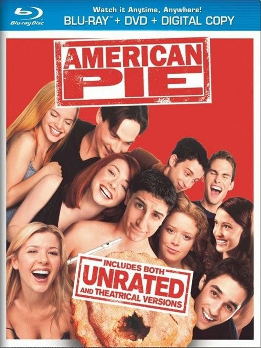 american pie 9 - photo #28
