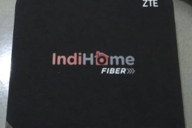 Cara Root STB Indihome ZTE ZXV10-B760H