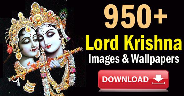 950 Shri Krishna Images Radha Krishna Photo Krishna Wallpaper Hd