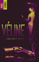 http://lesreinesdelanuit.blogspot.com/2018/01/veline-tome-1-sexe-crime-therapie.html