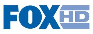 بالبحث الرئيسي ~ التردد الحديث فوكس تجديد تردد قناة fox hd 2019 | الأن تردد قناة فوكس أتش دي AD Fox HD الجديد 2019-2020 على النايل سات وهوتبيرد