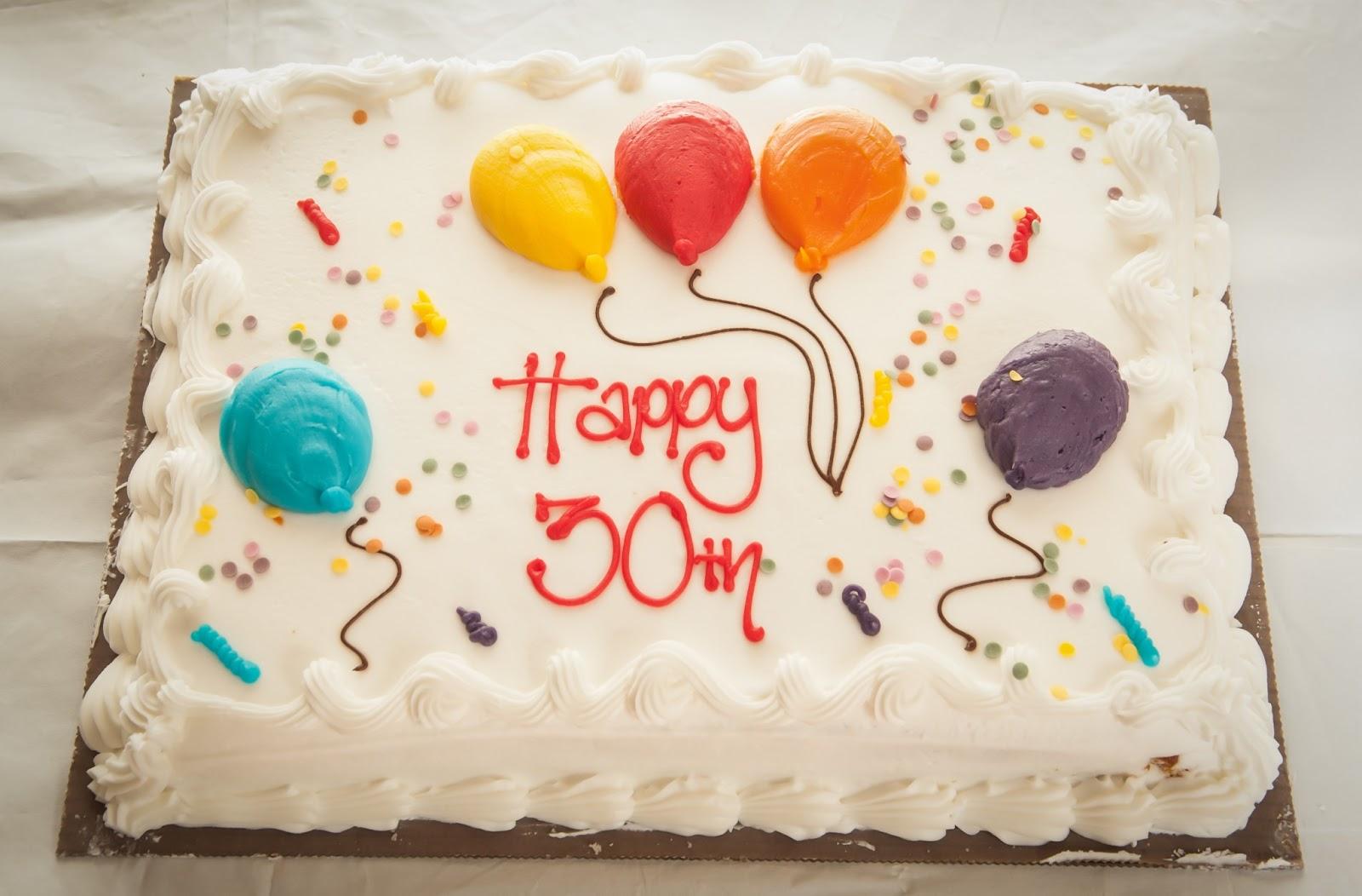 30th Birthday Wishes For Nephew ~ Beautiful happy 30th birthday wishes for son