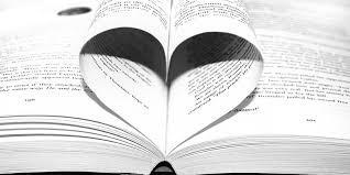 لعشاق الرومانسية .. 10 روايات مميزة من الأدب الرومانسي الكلاسيكي