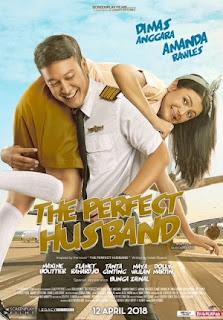Film The Perfect Husband 2018