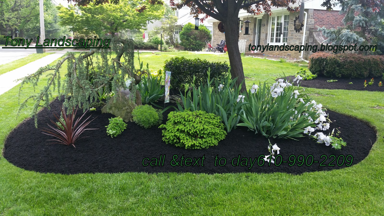 24 cozy landscaping company names images landscape ideas for Landscaping company names