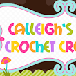 Calleigh's Clips & Crochet Creations: 10K Facebook Fan Celebration Giveaway