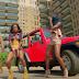 Video | Navio x Vanessa Mdee – Nielewe | Mp4 Download