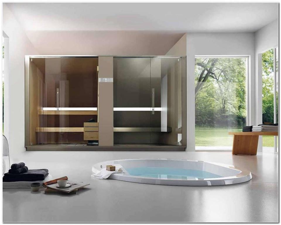 01 Wellness artecasa kuwait interior design sale and installation