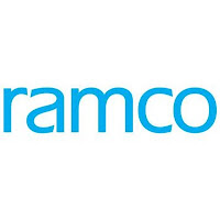 Ramco systems Chennai vacancies