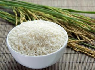 pengertian beras premium, pengertian beras medium, beras premium itu apa,