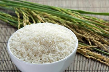 Perbedaan beras premium dan beras medium