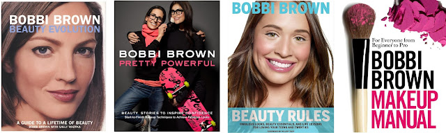 bobbi-brown-books