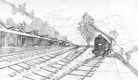 Railpage Sri Lanka