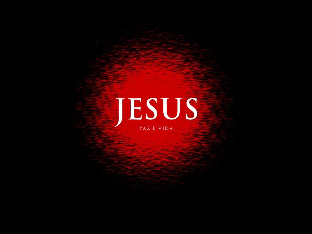 http://3.bp.blogspot.com/-L-cxmDmxAmw/Td_5RWU004I/AAAAAAAAC9c/Rf5Adpu9VkA/s1600/Jesus-Wallpaper.jpg
