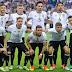 Skuat Timnas Jerman di Piala Dunia 2018